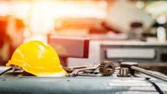 機械器具設置で弊社が選ばれる3つの理由
